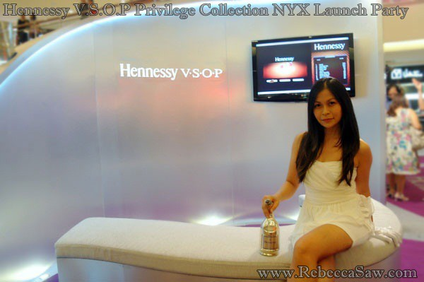 Hennessy-V.S.O.P-Privilege-Collection-NYX-Launch-Party-9(3)