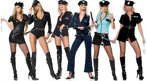 las-mejores-policias