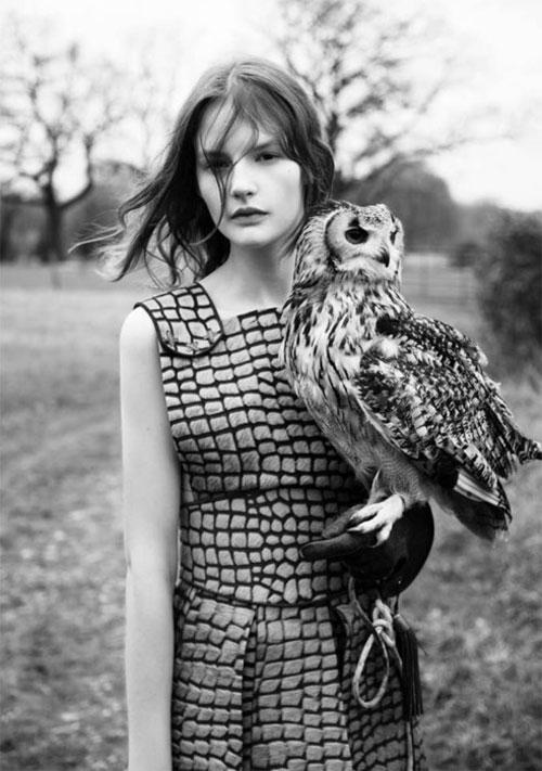 sara-girl-owl2