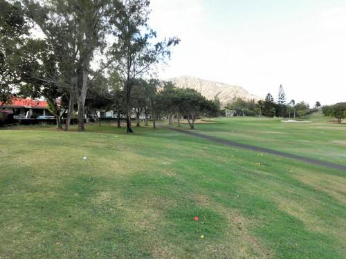 Hawaii Kai Golf Course 014b