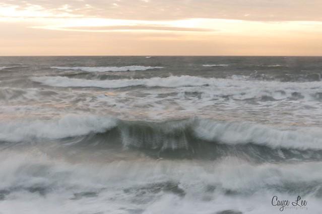 seascape1.6-5