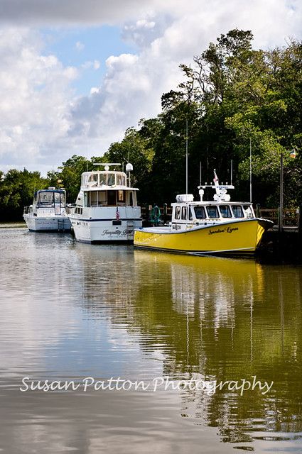 wGoodland_marina_boats