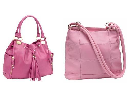 bolsos-rosas