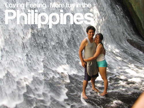 loving more fun in the philippines