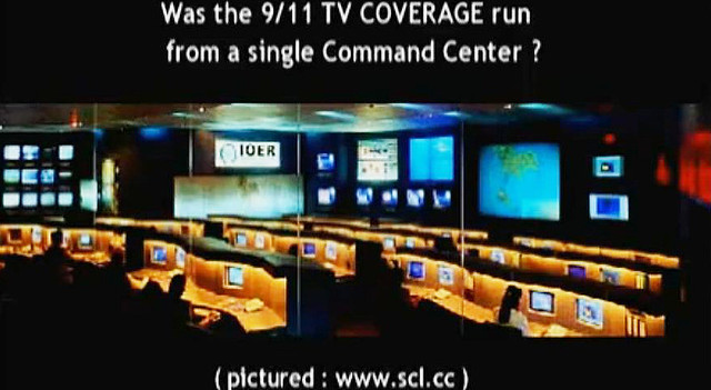 911_TV_Coverage_01
