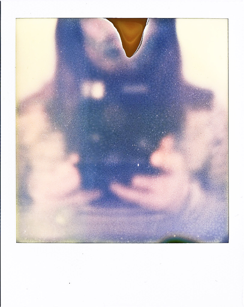 Impossible Project6