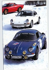 1995_10_carmagazine_a110_0001