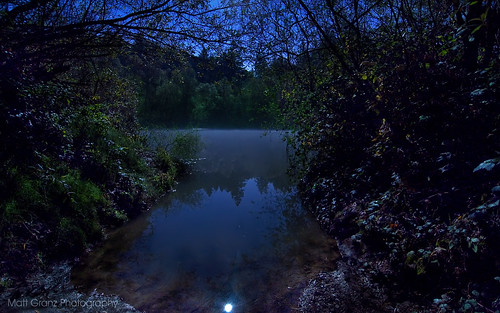 california county trees moon nature water wall night reflections river paper landscape nikon sonoma tokina russian 1224mm vapors mists d90 mattgranz