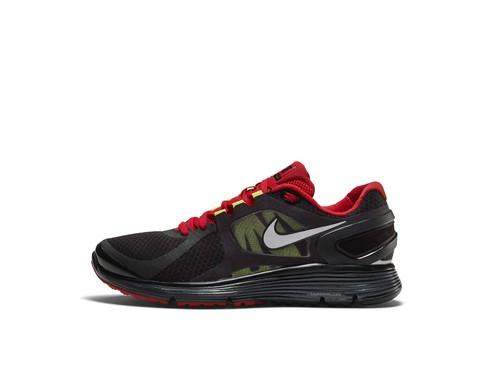 Nike LunarEclipse+2 (Men's) P6,495