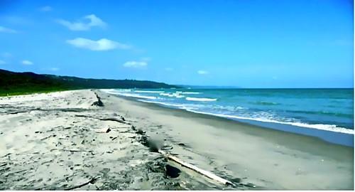 las-palmas-beach