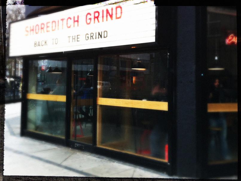 shoreditch grind 1