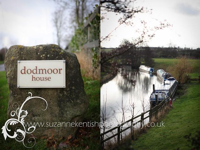 Dodmoor 0001