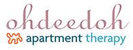 ohdeedoh_logo