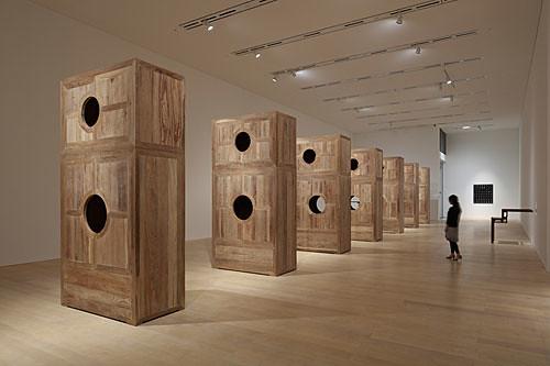 07_Ai-Weiwei-Moon-Chest
