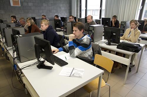 ICT-dag_Geel_2012_158