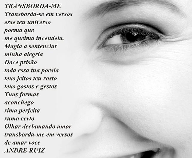 TRANSBORDA-ME