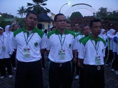 DSCN6688