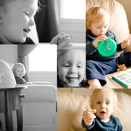 Snack-Blog-1