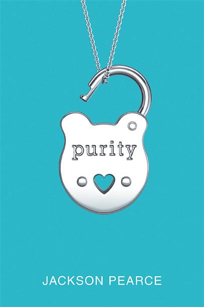 pearce_purity_hc