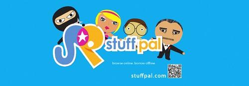 StuffPal
