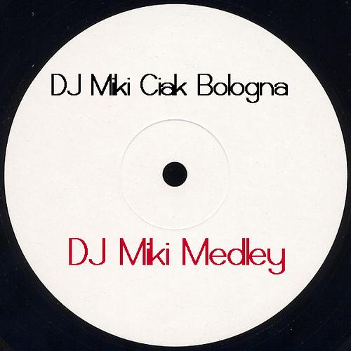 miki medley