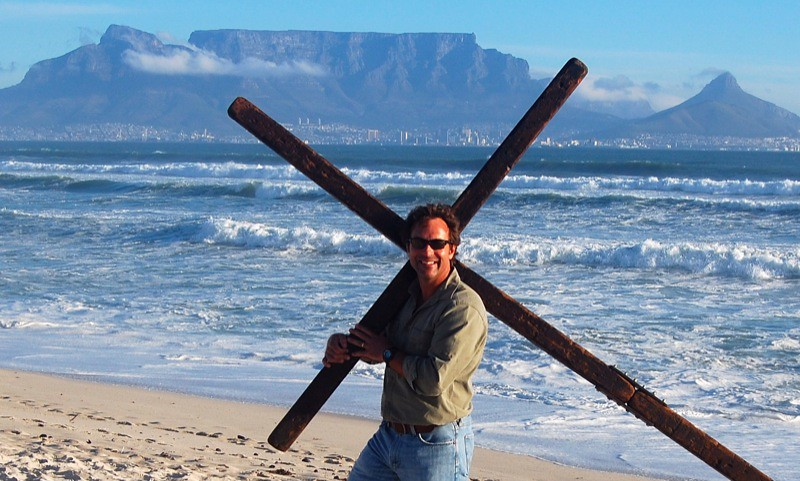 South Africa Image32