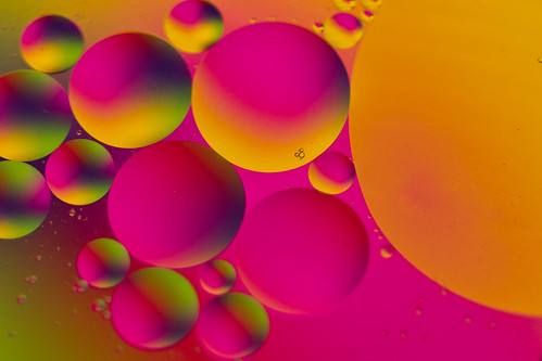 Oil/Water Abstracts