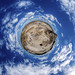 Valley of the Moon Little Planet
