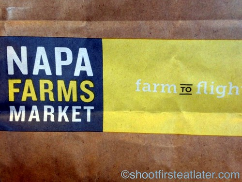 Napa Farms Market-Tyler Florence Rotisserie-2