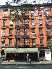 337 East 10th Street