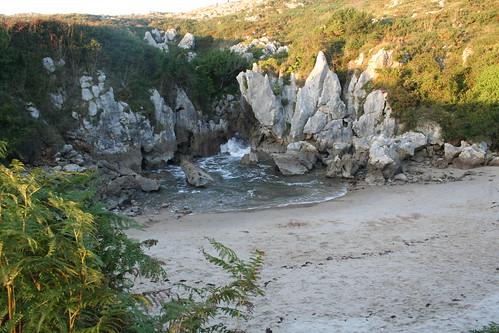 Concentración Llanes Octubre 2006. 051