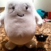 Small photo of Nari & Adipose