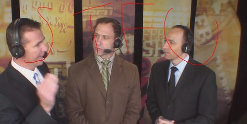 ohioannouncers