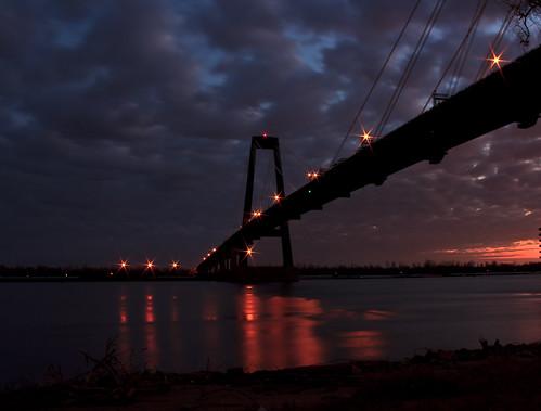 Project Flickr 2012 - Week 3 - hometown by praline3001
