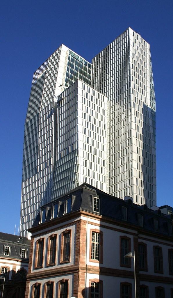 discuss best european skyscraper page 25 skyscrapercity. Black Bedroom Furniture Sets. Home Design Ideas