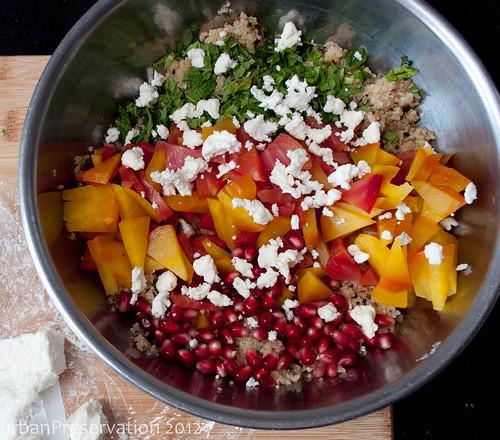 Quinoa_salad_composed_salad.jpg