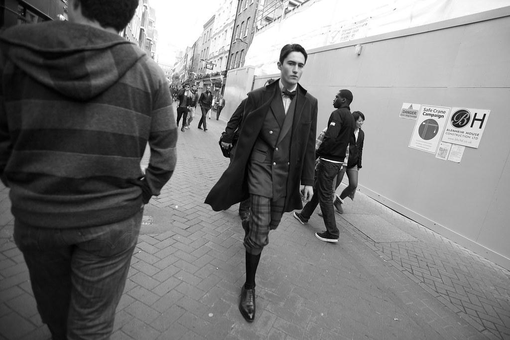 London2011_0418