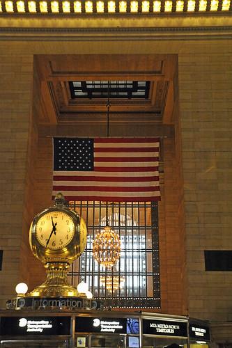 025 grand central station