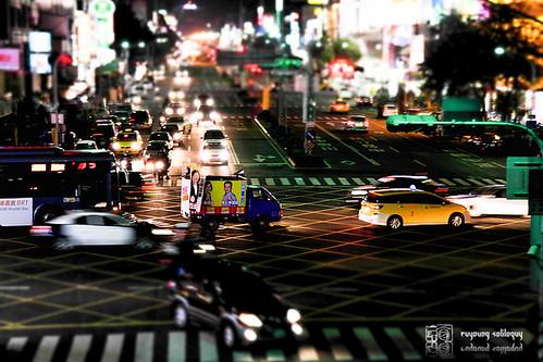 Samsung_NX200_magic_18