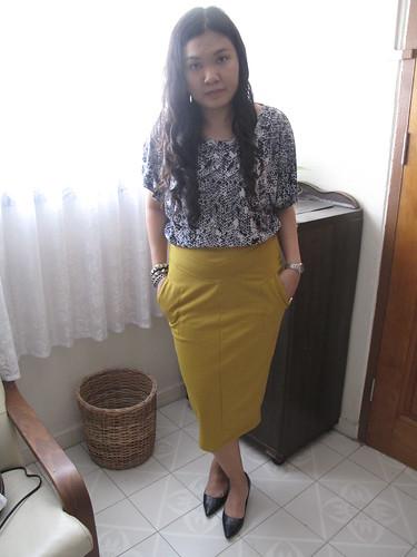 long skirt_2