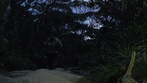 vlcsnap-2012-01-18-23h46m41s219