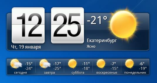 Screenshot - 19.01.2012 , 12_25_29