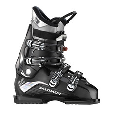 Salomon Performa GS<small> | recenze (mini test) z 19.01.2012</small>