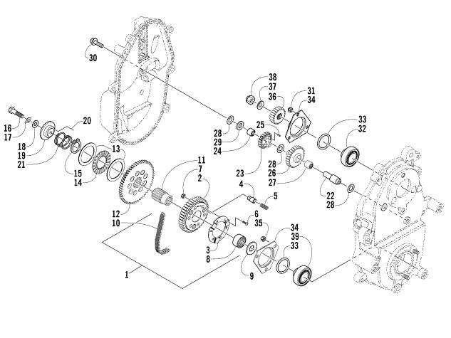 f5 reverse kit -- u0026gt  f6 - arcticchat com