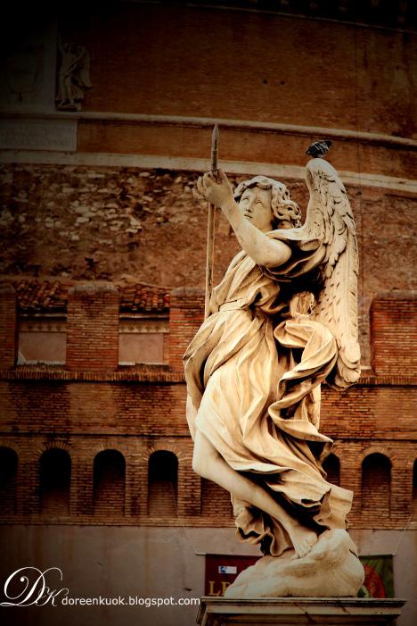 20111218_Rome 022