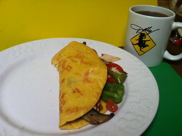 omelet_4