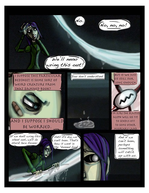 Weird-Part10_Page_02