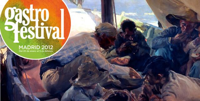 gastrofestival2