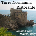 Torre Normanna AD