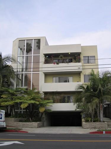 best modern apartment building pictures interior design